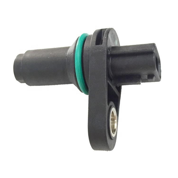 23731JA00C New Crankshaft Position Sensor 23731JA00B OEM# 23731JA00A