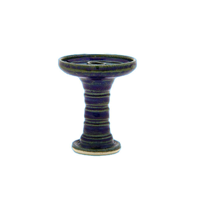 Handmade Smoking Ceramic Hookah Wholesale
