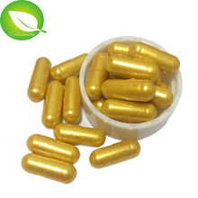 Garcinia cambogia seed extract capsules body keep fit pre workout supplement