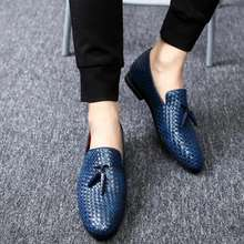 lx10316a men fancy shoes casual big size shoes man footwear