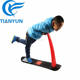 Foodgrade high quality top selling new trick scooter