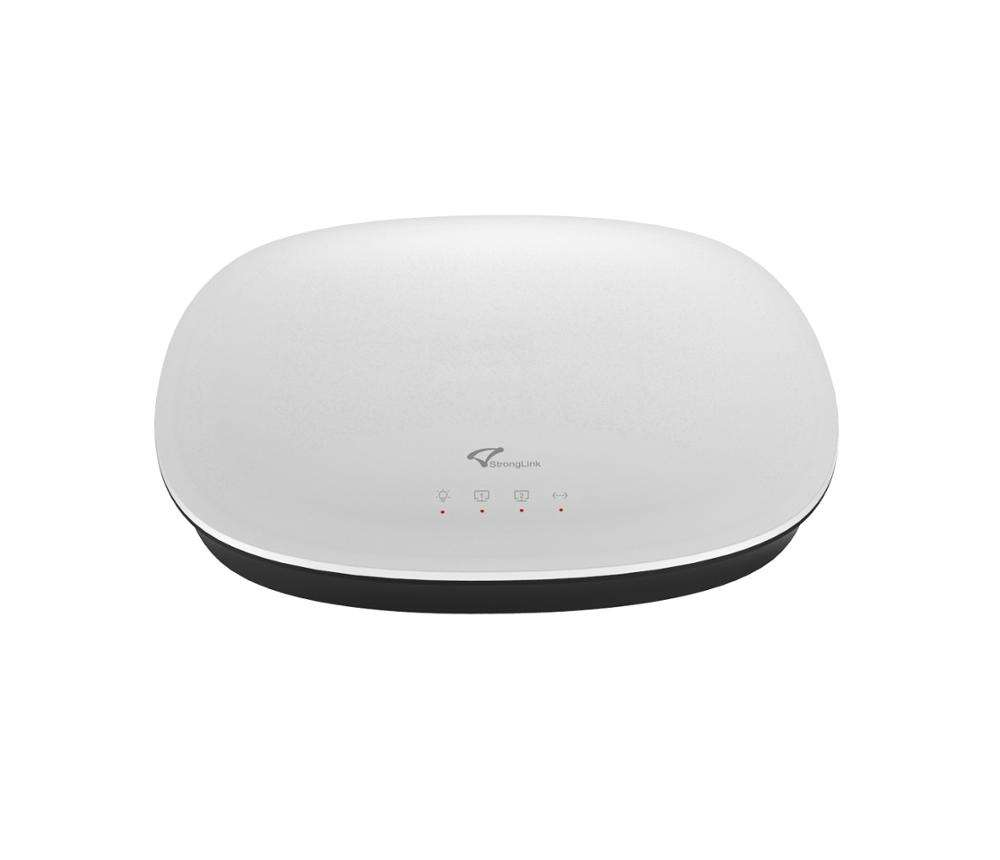2019 NEW Qualcomm Chipset High speed networking dual wan mesh long wifi range wireless mesh router