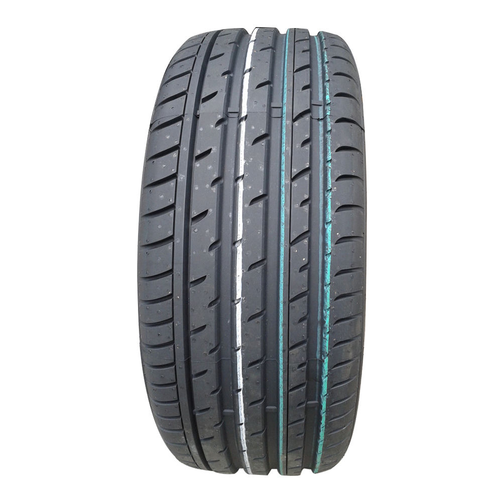 Alibaba hot sale Chinese brands HAIDA tyre 185 65 r 15