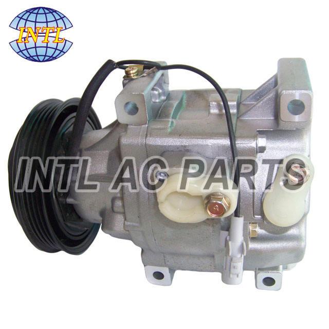 NEW A//C Compressor Clutch Bearing Denso SCSA06C SCS06C SC06