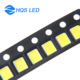 China Wholesale Factory Price High Voltage 0.3W 2835 SMD LED 9V