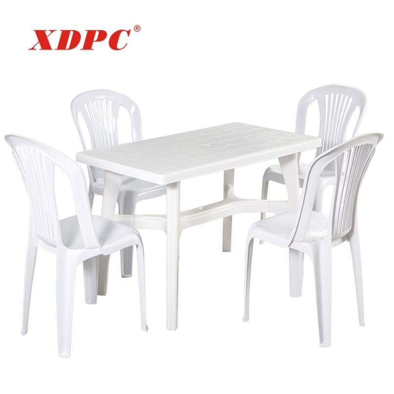 lasting table and chair pattaya thailand garden furniture