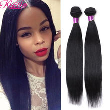 yaki pony hair braiding hair braids, ponytail hairpiece and bulk yaki braiding hair
