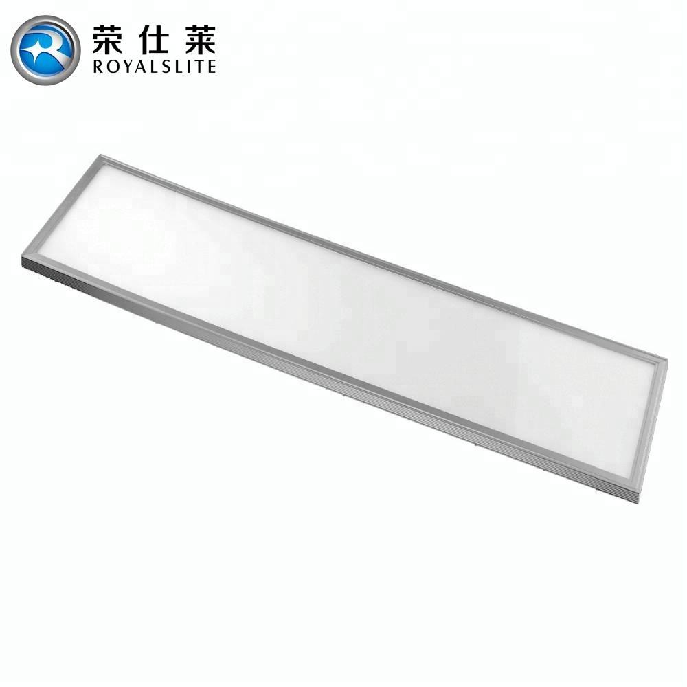 wall square 24w 30x60 cm led panel lighting Square Indoor Lighting Price 300*300 600*1200 60*60cm Flat Wall Led Panel Light