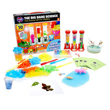Top selling products in educational toys AMAZING SCIENCE