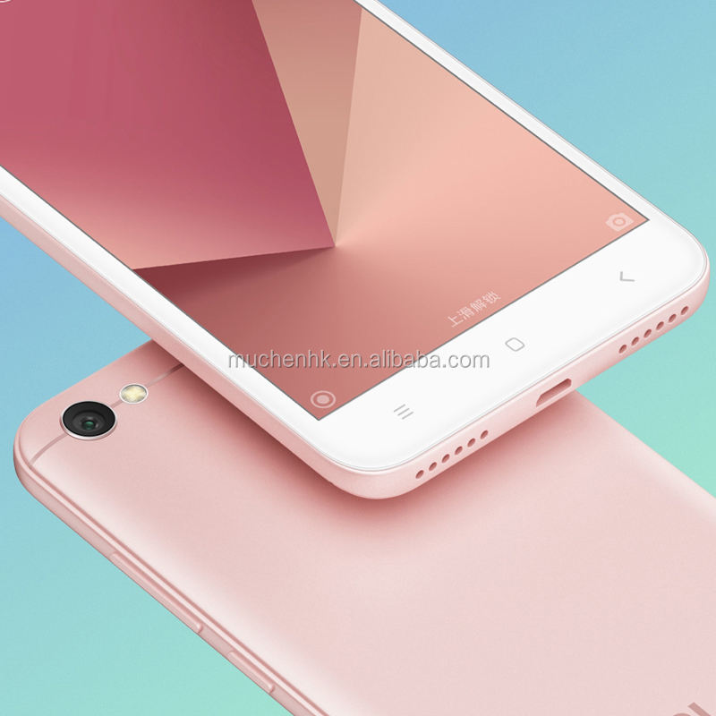 Durable xiaomi 1280x720px Quad Core Android stylish china ultra thin mobile phone