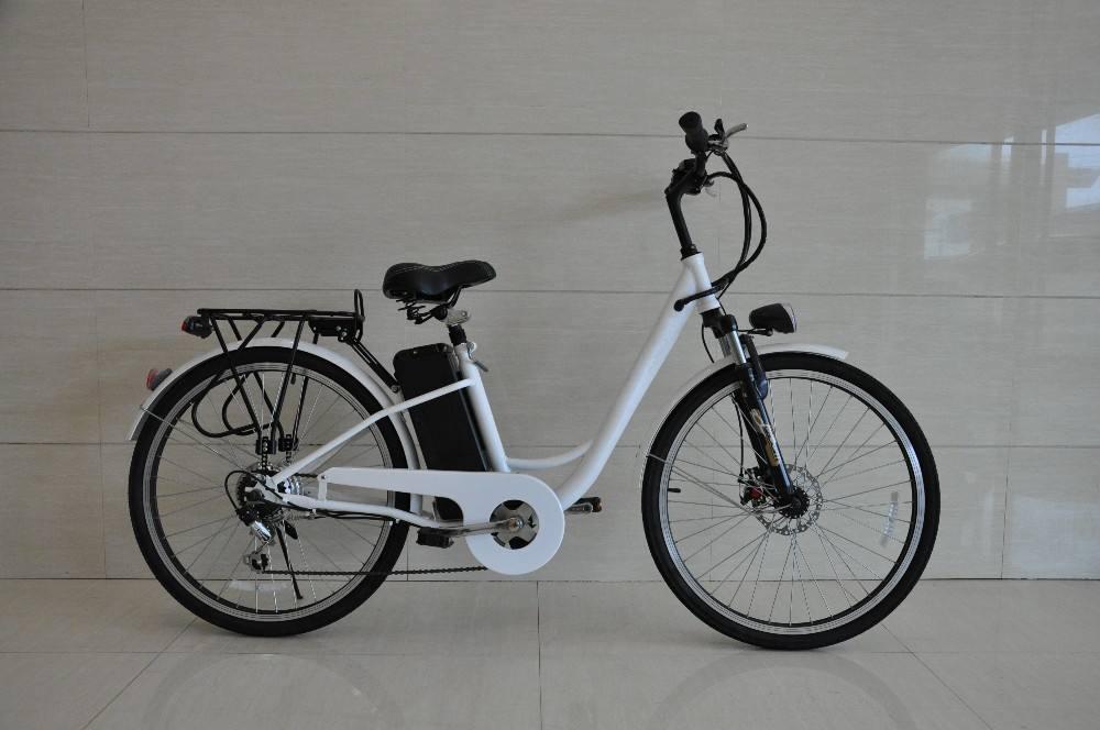 OD-B Bicicleta De Monta/ña De 26 Pulgadas Bicicleta con Marco De Acero De Alto Carbono Frenos De Doble Disco Bicicleta Rueda De Radios Y Rueda De Cuchillo