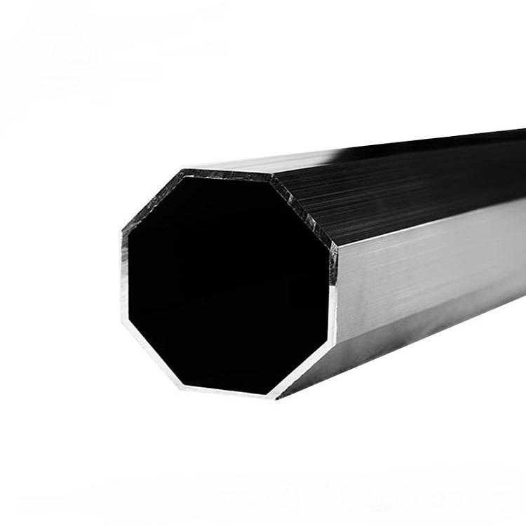 Anodized black aluminium 아연 합금 압출 다이 주조 프로필 대 한 여닫이 창 및 문 handle 인도