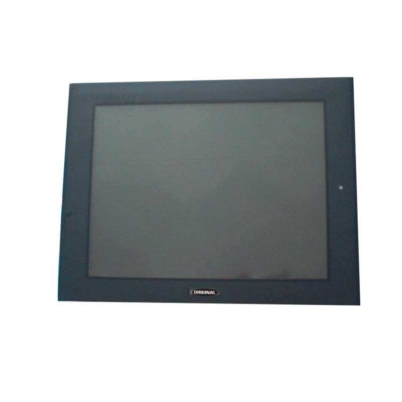 For PRO-FACE GP-4401T PFXGP4401TAD Touch Screen Glass Panel