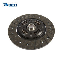 "Automobile parts ""Changan"" Second Star Honor taurus Starlight 4500 Clutch plate"