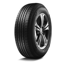 Car Tyre/Tier 165/80r13 Good Price chinese low prices