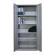 2020 Hot sale metal cabinets knock-down structure steel storage file cabinet cupboard