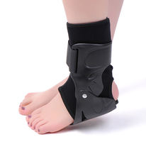 Ankle Stabilizer ankle brace