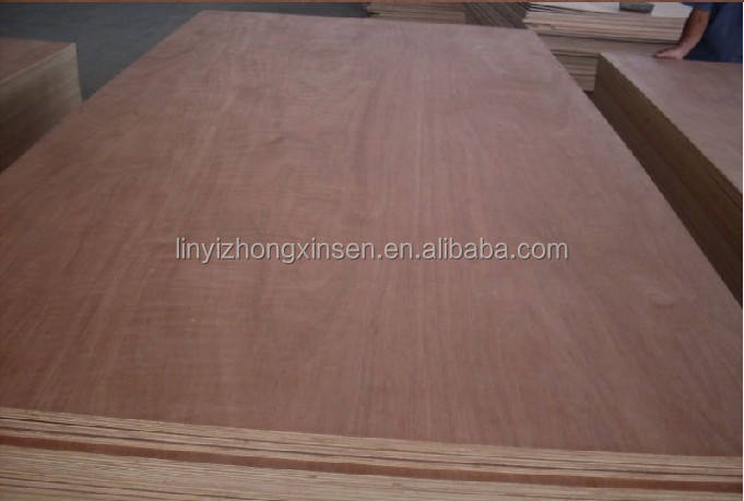 3mm,5mm,9mm,12mm,15mm,18mm pencil cedar plywood/okoume plywood/red hardwood plywood with competitive price