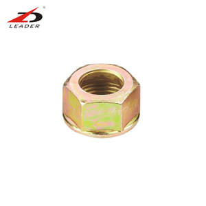 Pop long round hexagon pem acorn barrel cap coupling thumb stainless steel aluminum weld brass nut