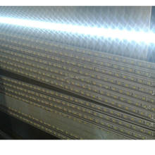 High quality and brightness led cooler light strip 1400-1500lm CRI: 80-90