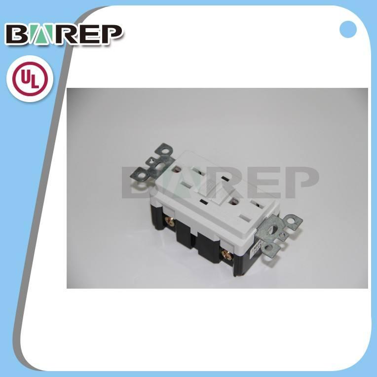 YGB-092 Kommerziellen wasserdichte elektrische <span class=keywords><strong>industrie</strong></span> steckdose
