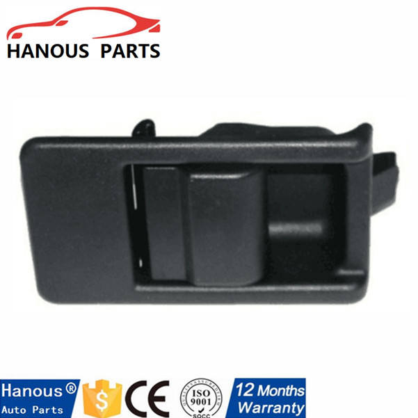 CITROEN JUMPER RELAY 94-02 OUTER LEFT RIGHT FRONT DOOR HANDLE PULL
