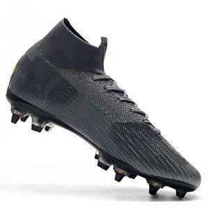 the latest football boots, the latest