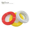 PTFE insulated lead wire for coil heater 20 22 24 AWG
