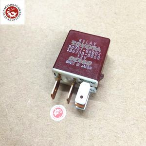 Spare Car Parts Relay OEM 90987-04004 9098704004 156700-0860