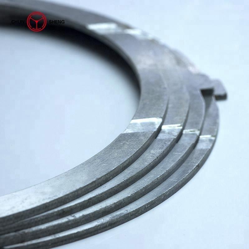 Factorytaiwan Metal Kit for for KUBOTA V3300 STD Main Bearing+con-Rod Bearing+Thrust Washer