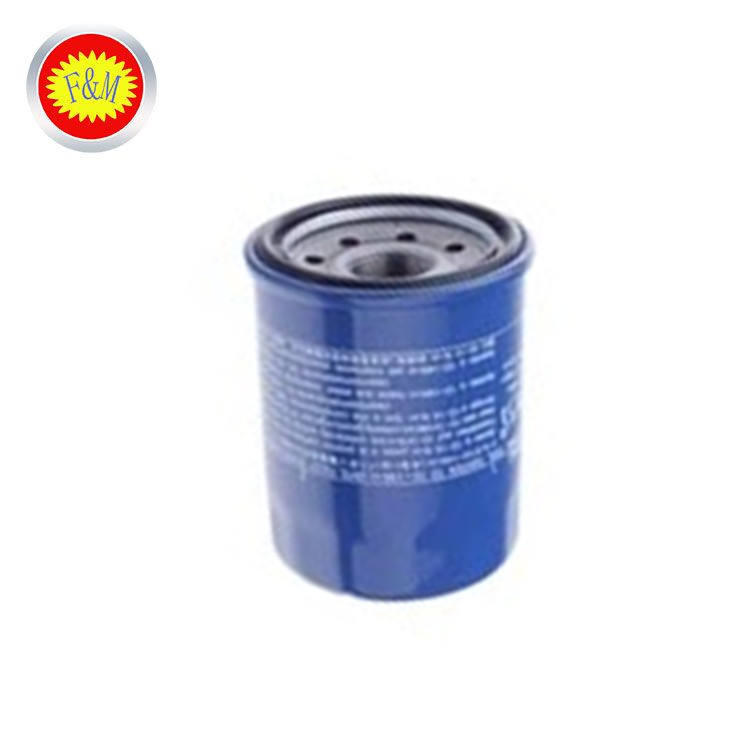 Wholesale Genuine Auto Oil Filter 15400-RTA-004 for honda accord