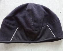 Sports Skull Cap/Helmet Liner/Beanie for Running, Cycling, Motorcycle Riding, Skiing