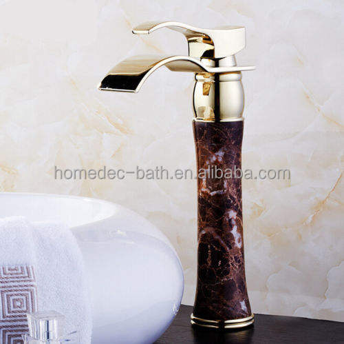 upc sanitary ware bathroom basin sink brass mixer faucet parts