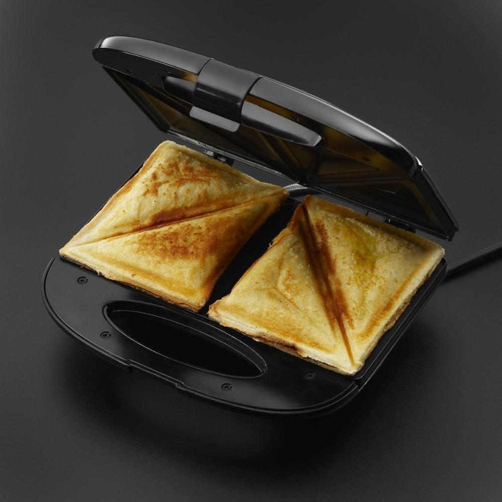 как пользоваться сэндвич тостером фото хочу показаться злопамятной