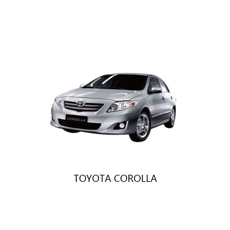 commande leve vitre neuf Toyota RAV 4  PASEO STARLET CAMRY 84820-10070