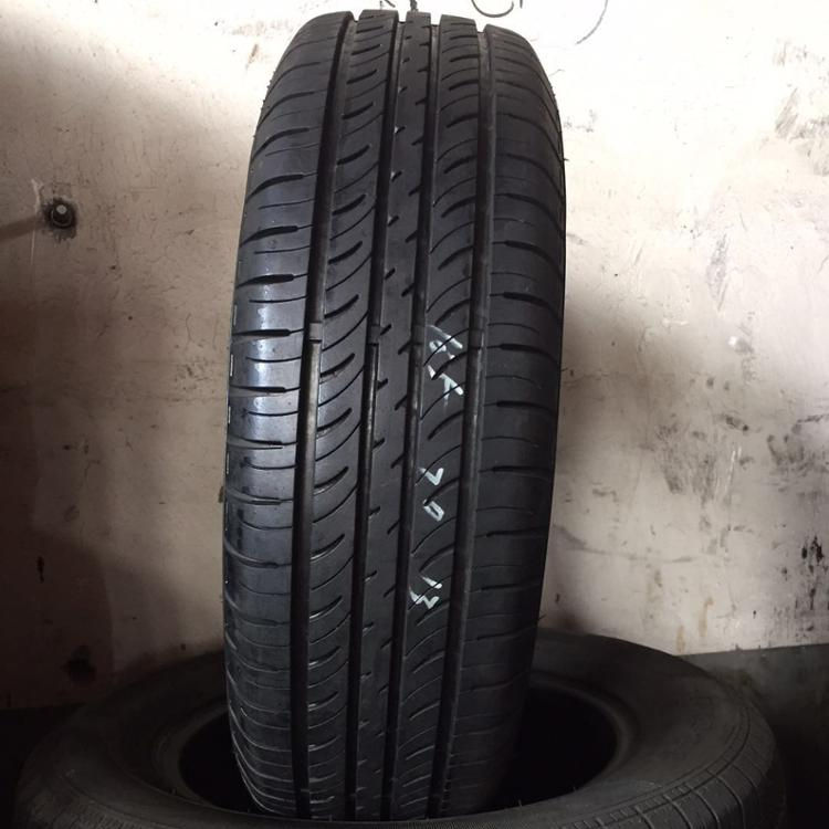 Tires Bulk Used Highest Quality Used Tires Discount Price