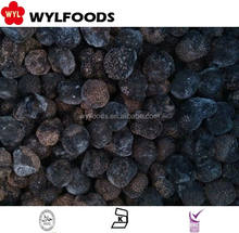 Wholesale Price IQF Frozen Chinese Truffles with High Quality