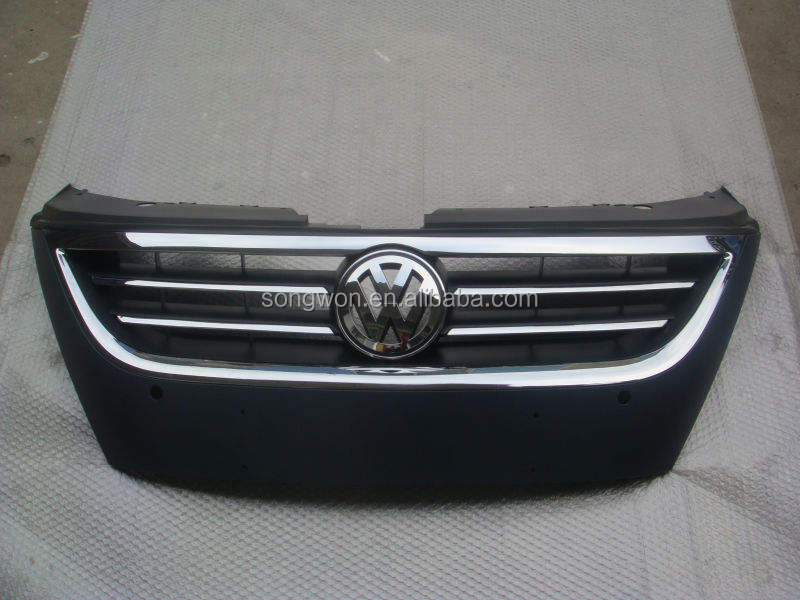 für <span class=keywords><strong>vw</strong></span> <span class=keywords><strong>passat</strong></span> cc frontgrill