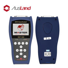 Motorcycle Diagnostic Tool MST-500 Motorcycle Scan Tool MST 500 Instead Of MCT-200 MCT-500