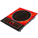 Original Factory Ailipu ALP-A12 Induction Cooker 2200W to Turkey Market