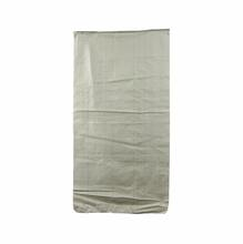 china Garbage bags for Construction debris/waste/Trash/sand packaging bags