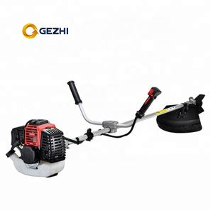 cg430 CE GS certificated gasoline side hang grass trimmer