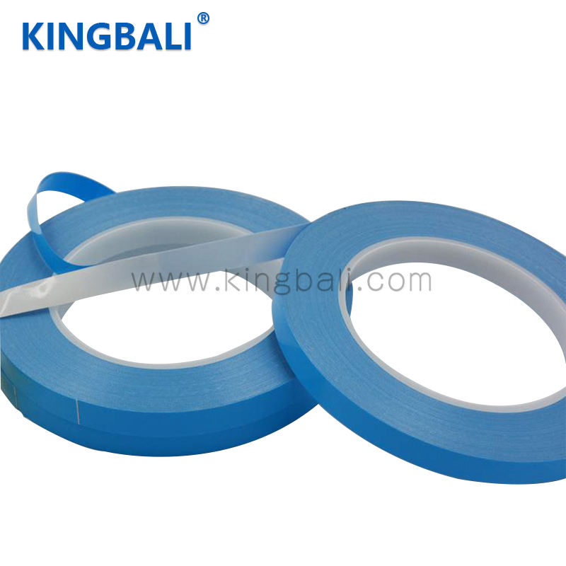Instead of Mechanical Fixing Adhesive 3M tape Thermal Conductivity Fiberglass Tape