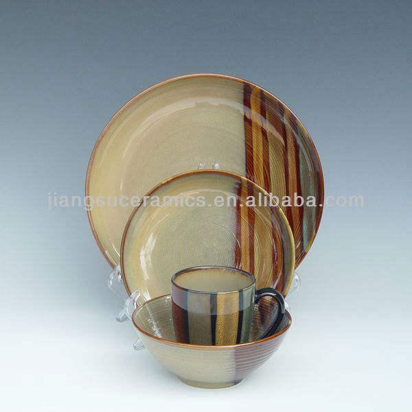 Kumtaşın yemeği set corelle tabak setleri seramik tablewares
