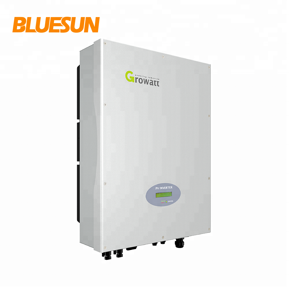 High efficiency 1kw on grid inverter 1000 W ac frequency inverter converter 50hz 60hz 220v 380v 440v