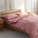 Adaptability Set Bedding Lace Bed Sheet Microfiber Comforter Sets