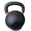 wholesale fitness cast iron kettle bell