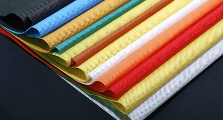 Stable qualité laine type de table tissu