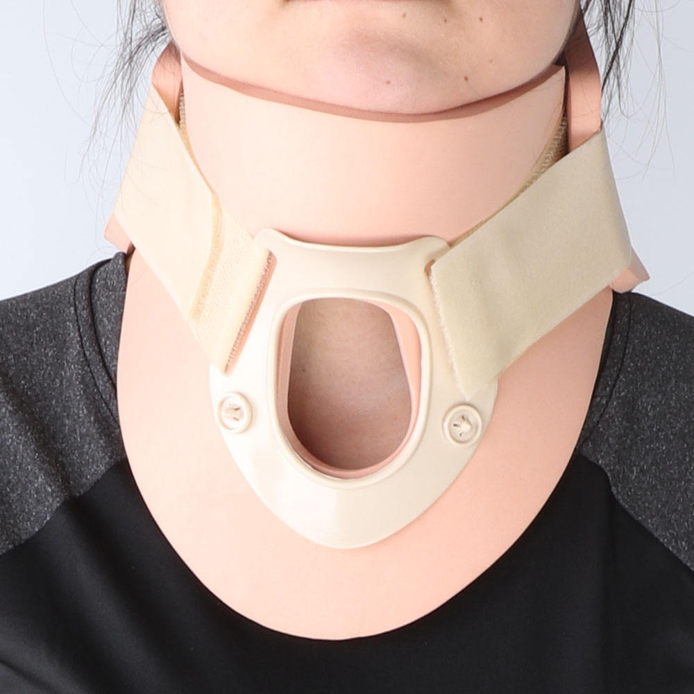 Philadelphia Cervical Collar Orthopedic Philadelphia Neck Brace For Neck Pain Traction