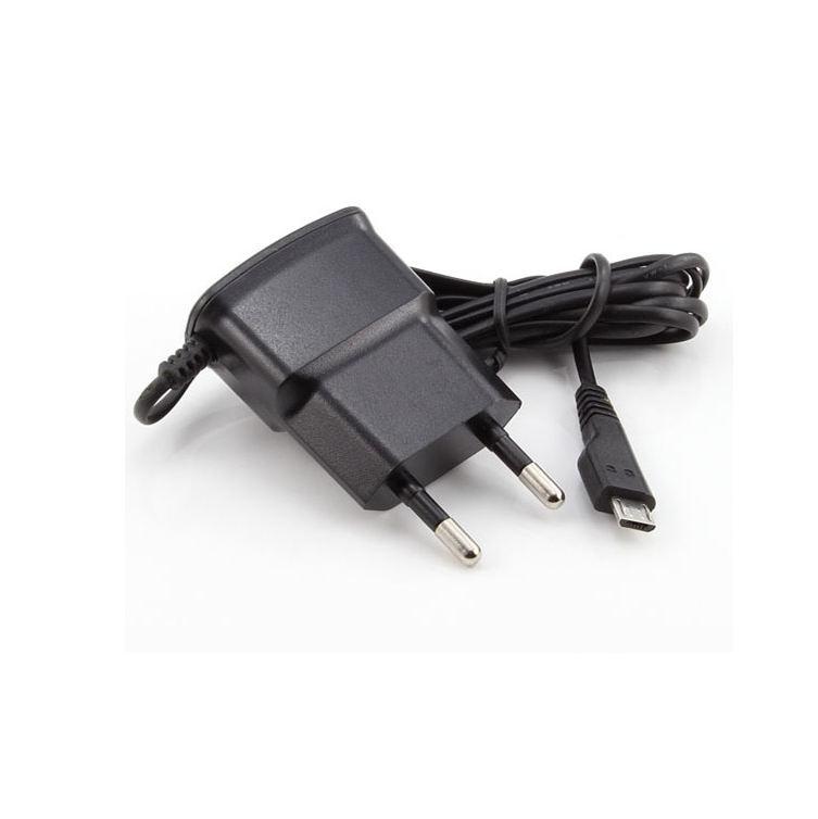 Usb ключ wifi маршрутизатор с lan цифровые весы usb выход зарядное устройство с зарядный кабель горячая распродажа в европе